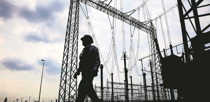 Reforma de AMLO aumentaría hasta en 2 mil 750 mdp la generación de electricidad: México Evalúa