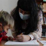 """Sin condiciones materiales, """"Aprende en Casa III"""" dejará más rezago educativo: FNERRR"""