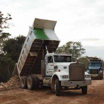 Otorgan suspensión definitiva contra Tren Maya en tres municipios de Yucatán