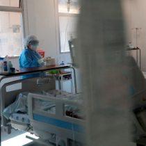 Al menos 110 personas murieron por la falta de camas con ventilador en el Instituto Nacional de Nutrición, revela estudio