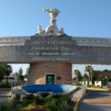 La feria (virtual) de Tecomatlán 2021