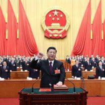 Reino Unido acusa a China de violación de los derechos humanos y Beijing responde con sanciones a empresas británicas