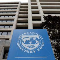 FMI alerta sobre auge del poder de las multinacionales
