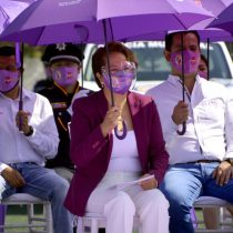 Entrega Maricela Serrano cien alarmas vecinales para reforzar seguridad de mujeres