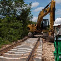 Ejército será el 'ganador' del Tren Maya: será patrimonio de Sedena