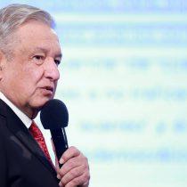 Más de 160 organizaciones, colectivos y medios condenan el ataque de AMLO a Artículo 19