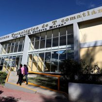 Instituto Tecnológico de Tecomatlán: pilar de desarrollo y progreso