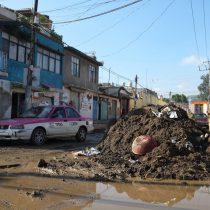 México retrocede 20 años en pobreza: Cepal