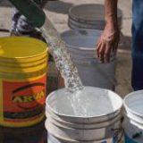 El desigual acceso al agua, un 'fracaso mundial' que la ONU exige resolver