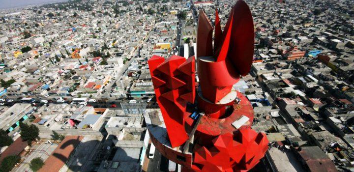 Chimalhuacán: la grandeza que debe continuar y defenderse