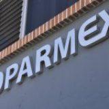 Coparmex revisa vías legales para revertir Reforma Eléctrica de AMLO
