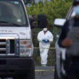Fiscalía ofrece 500 mil pesos por datos sobre tres implicados en emboscada en Coatepec Harinas