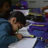 Por pandemia, abandonan la escuela 5.2 millones de estudiantes: Inegi
