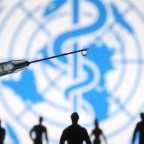 OMS: vacunas llegan a países pobres 'casi tres meses después' que a los ricos
