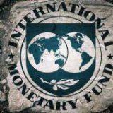 FMI ve señales de recuperación mundial más sólida, pero persisten riesgos importantes