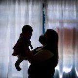 Mortalidad materna se duplicó en enero y febrero