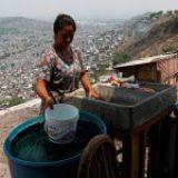 Aumentará 32% el número de millonarios en México para 2025: continuará desigualdad