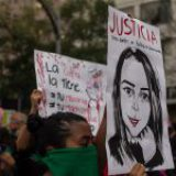 Pandemia aviva feminicidio en América Latina; México es el más letal
