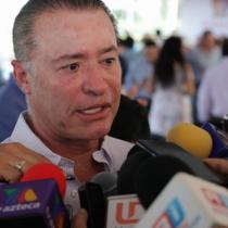Gobierno de Sinaloa; ¿por qué no atiende las peticiones ciudadanas?