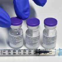 Pfizer y BioNTech aseguran que su vacuna tiene 100% de efectividad en adolescentes