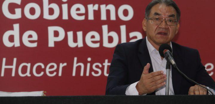 SEP en Puebla atenta contra la educación: docentes