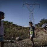 532 niños han muerto en México por Covid y 49 mil 240 enfermaron: Segob