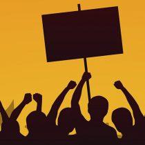Las mejoras económicas, indispensables… mas no suficientes