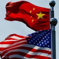 Estados Unidos pospone levantar aranceles a importaciones de China
