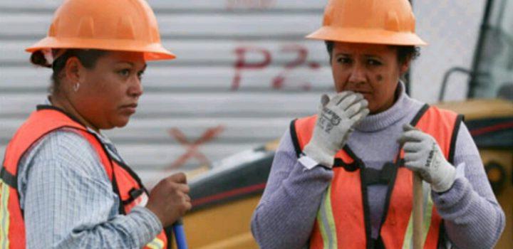 México, 'estancado' en avances para cerrar la brecha de género: WEF