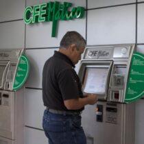 Consumidores pagarán 60 mil millones de pesos por la reforma eléctrica de AMLO