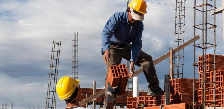 México vuelve a quedar fuera de la lista de países más atractivos para la inversión extranjera