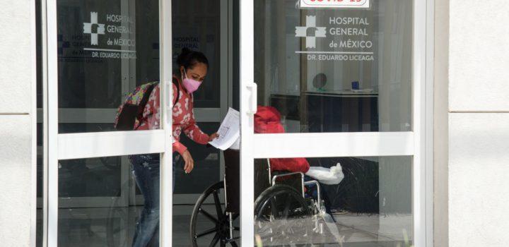 Un año de la pandemia del virus que nos sometió