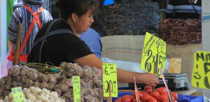 Eliminar la desigualdad laboral por género en México: BM