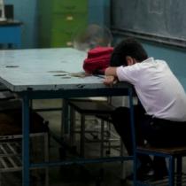 Banco Mundial alerta aumento de la 'pobreza educativa' en América Latina