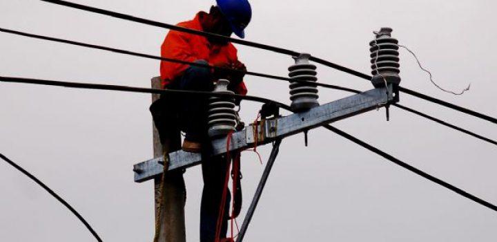 Otro juez ordena frenar Ley de la Industria Eléctrica de AMLO
