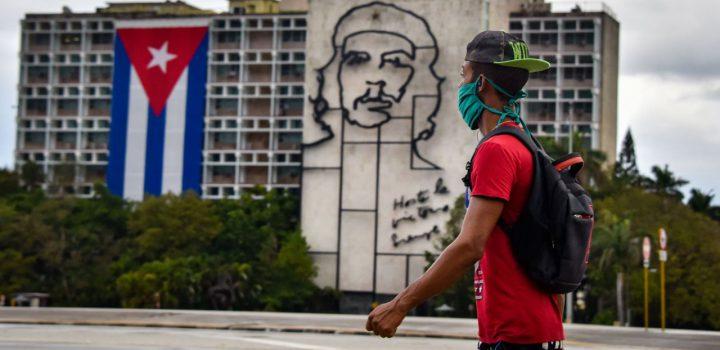 Cuba iniciará en junio inmunización masiva contra Covid con su propia vacuna