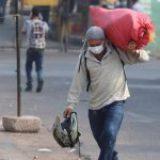 Desigualdad y pobreza agravan crisis por la pandemia en Latinoamérica: CEPAL