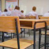 60% de estudiantes que perdieron el año escolar viven en Latinoamérica: ONU