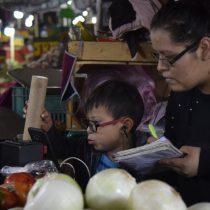 Empleo entre las mujeres mexicanas cae un 11% durante la pandemia