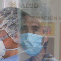 Covid-19 en México: los más de 194 mil muertos de AMLO