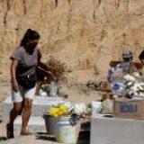 Prevén para México 210 mil muertos por Covid en junio