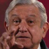 53% de las mexicanas opina que AMLO no apoya las causas de las mujeres