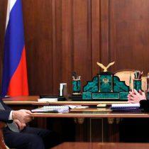 Rusia hará pruebas de nueva vacuna Covid-19 que genera inmunidad por más de 13 años