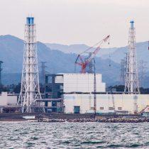 China y Corea del Sur reclaman por plan para descargar en el mar agua contaminada de Fukushima