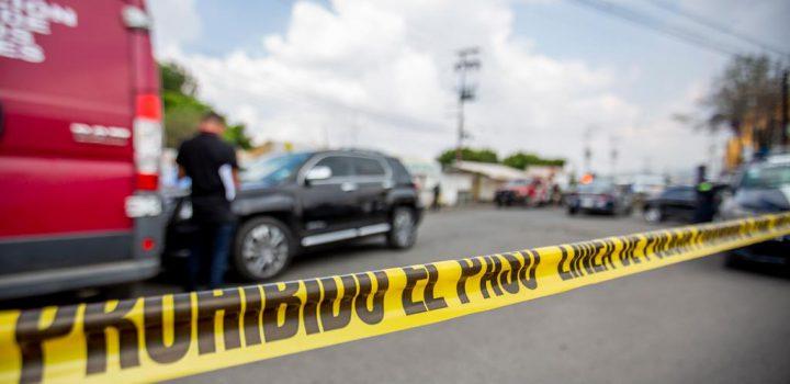 México arranca campañas con un candidato y 15 precandidatos asesinados