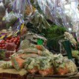 Inflación sin control, se dispara 6.05% en primera quincena de abril, la más alta desde diciembre de 2017