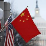 China: la asombrosa