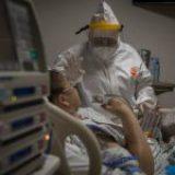 """""""Recortes presupuestarios debilitantes"""" impactaron en mortalidad por Covid al IMSS e ISSSTE"""