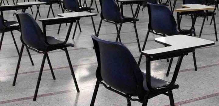 En el mundo, 800 millones de niños no han podido regresar a clases
