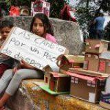 Actual sistema económico perpetúa las desigualdades: Oxfam